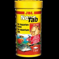 JBL Novo Tab dán