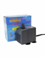 Lifetech AP-1300