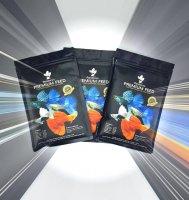 Thức Ăn Pandora Black Cao Cấp Dành Cho Guppy
