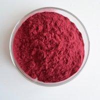 Carophyll pink - gói 1 gram – Lên màu đỏ cho cá cảnh